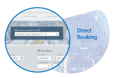 Direct Booking.png