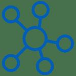 network 01