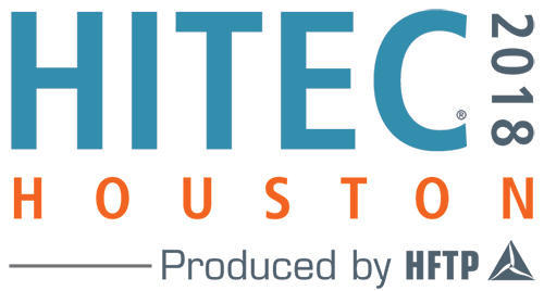 hitec houston landing page.jpg